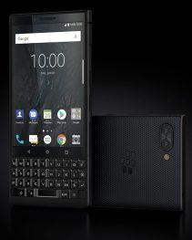 blackberry_key2_leak_4
