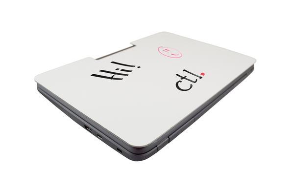 ctl-ctl-chromebook-nl7x-for-education-2591724142680_grande