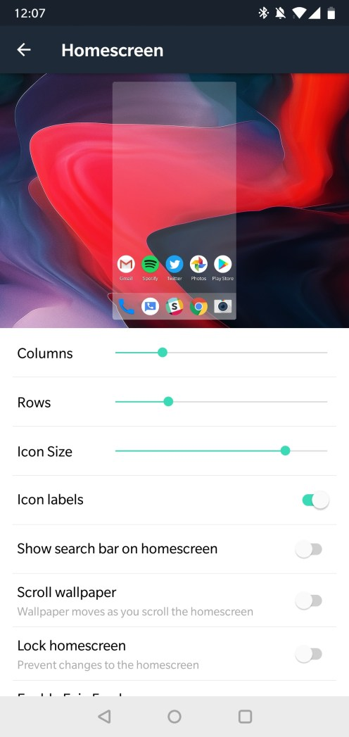 evie_launcher_settings_1