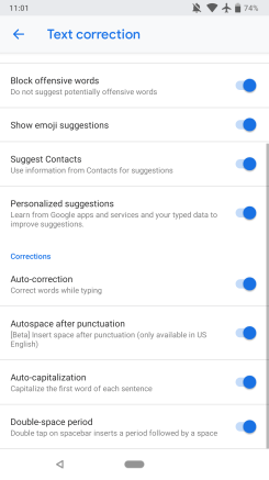 gboard-7-3-text-correction-2