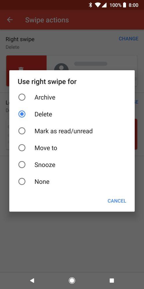 gmail_swipe_custom_2