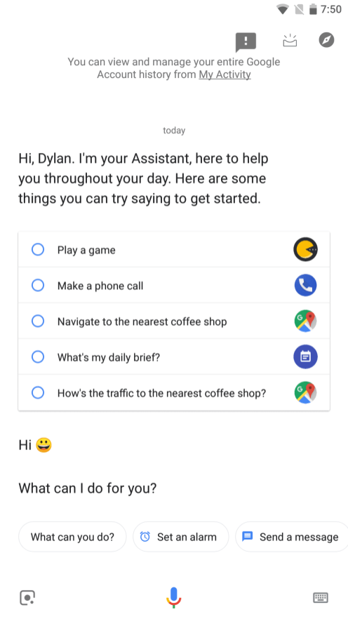 google-app-8-6-assistant-new-2