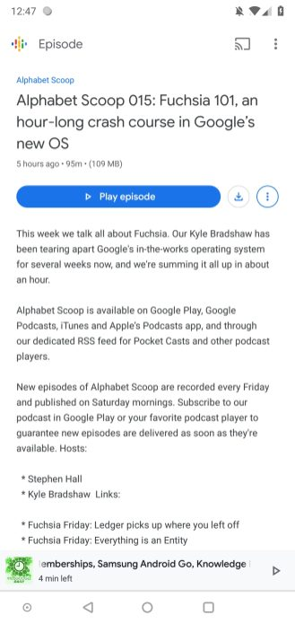 google-app-8-9-podcasts-google-cast-2
