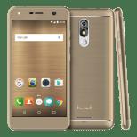 google-brazil-android-go
