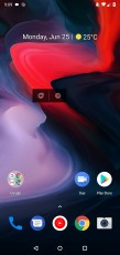 google-duo-36-screen-share-ui-2
