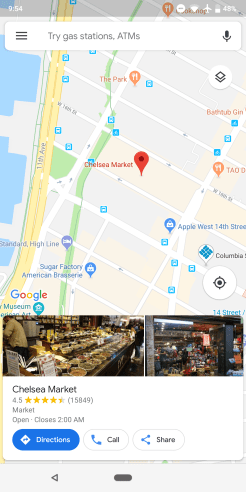 google-maps-material-theme-6