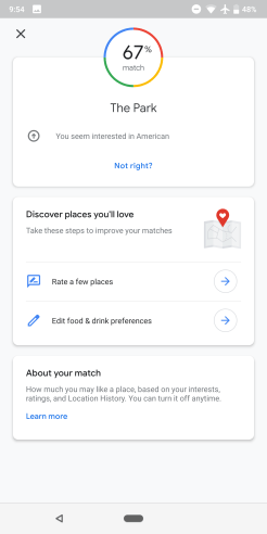 google-maps-material-theme-7