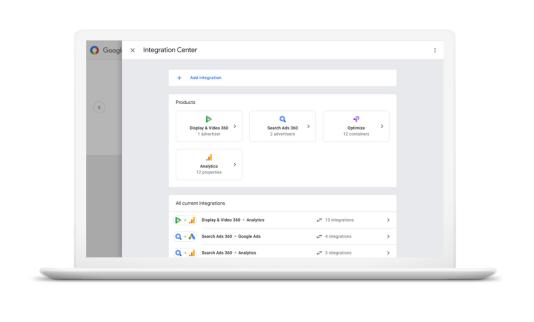Google-Marketing-Platform-Integration-Cent