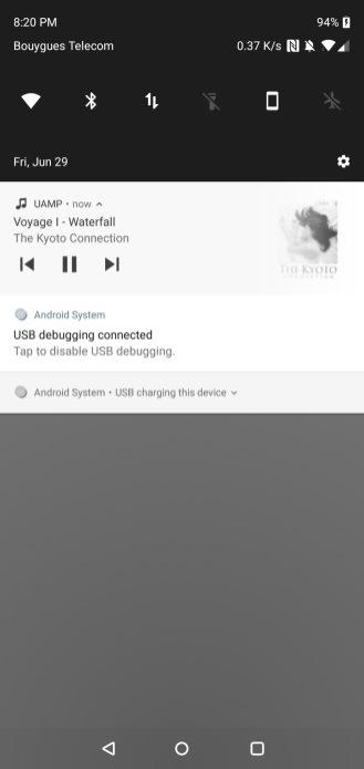 google-uamp-2