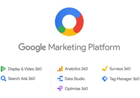 Google_Marketing_Platform.max-1000x1000