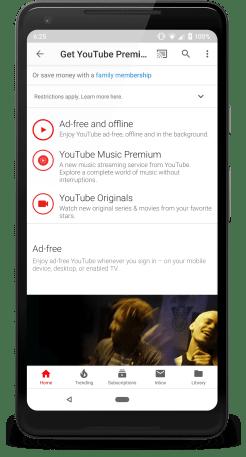 sign-up-youtube-premium-4_framed