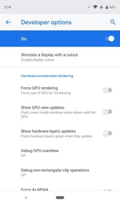 android-p-display-cutout-3