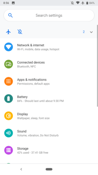 android-p-settings-1
