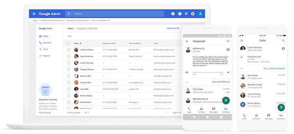 g-suite-google-voice-2
