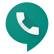 g-suite-google-voice-3