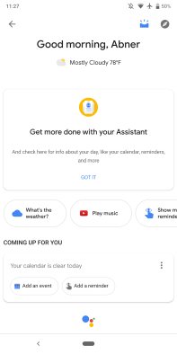 google-assistant-upcoming-1