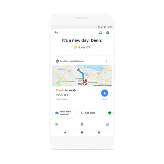 google-assistant-visual snapshot_3