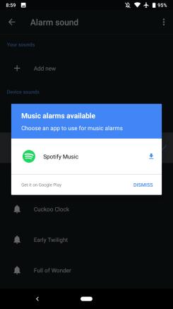 google-clock-5-3-spotify-1