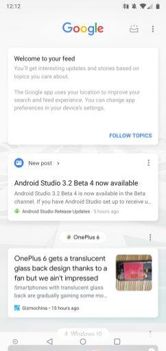 google-feed-bubble-og-3