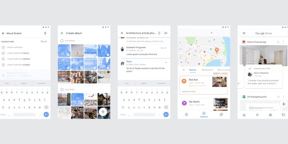 google-material-theme-new-apps-2