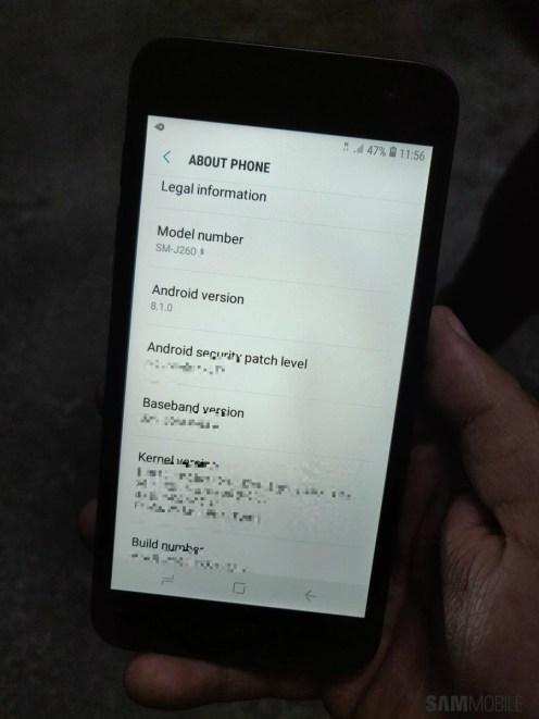 samsung_android_go_leak_4