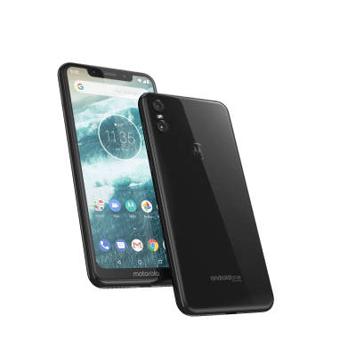 Motorola One-Black-PDP Hero (1)