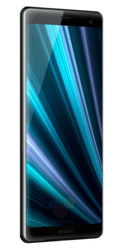 Sony-Xperia-XZ3-leak-renders-1