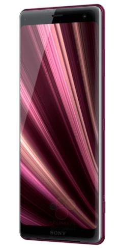 Sony-Xperia-XZ3-leak-renders-2