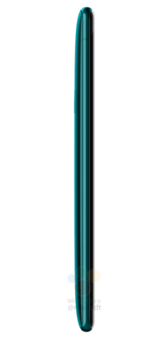 Sony-Xperia-XZ3-leak-renders-3