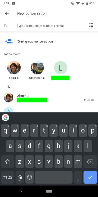 android-messages-3-5-material-2