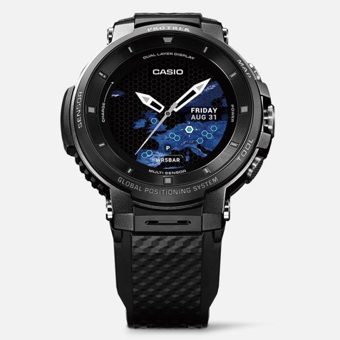 casio-wsd-f30-black