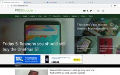 chrome-69-material-design-refresh-mac-1