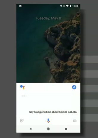 google-assistant-phone-io18-1