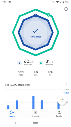 google-fit-redesign-13
