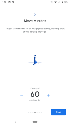 google-fit-redesign-2