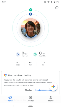 google-fit-redesign-5