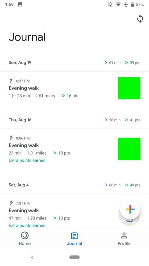 google-fit-redesign-7