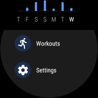 google-fit-wear-os-new-6