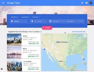 google-flights-explore-map-1