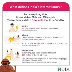 google-india-2018-slides-1