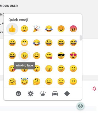 hangouts-chat-emoji-reactions