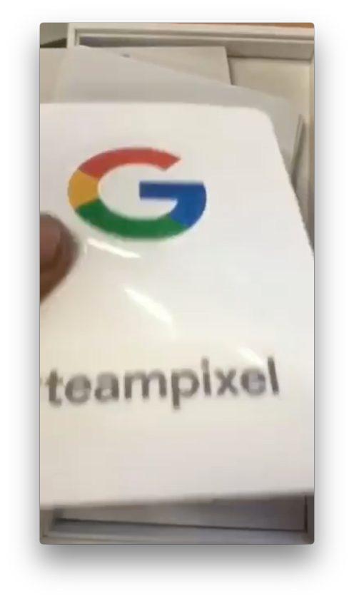pixel-3-xl-leak-unboxing-6