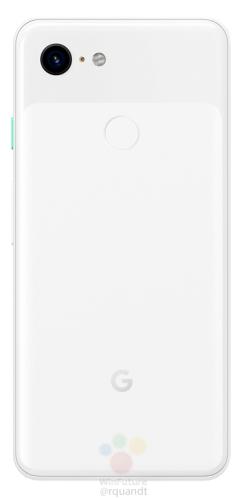 Google-Pixel-3-1537816466-0-0