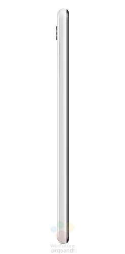 Google-Pixel-3-XL-1537816353-0-0