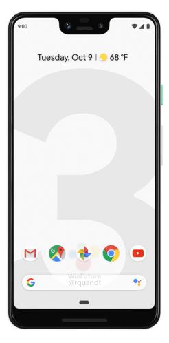 Google-Pixel-3-XL-1537816358-0-0