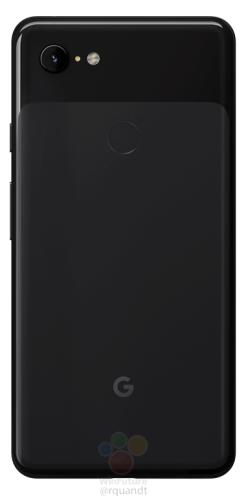 Google-Pixel-3-XL-1537816370-0-0