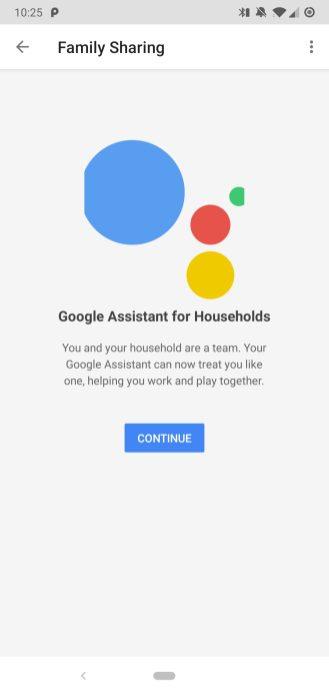 google-app-8-20-assistant-households-2