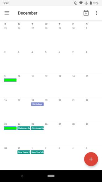 google-calendar-5-7-1