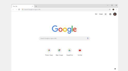 google-chrome-new-desktop-1
