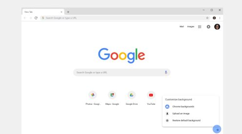 google-chrome-new-desktop-2
